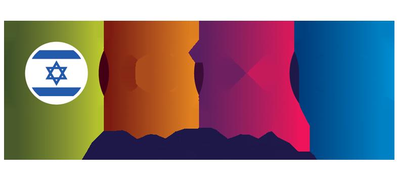 OGAE IL Logo